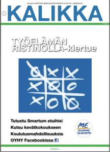 kalikka1_2015